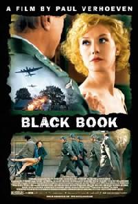 black_book1.jpg