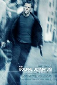 bourne_ultimatum.jpg