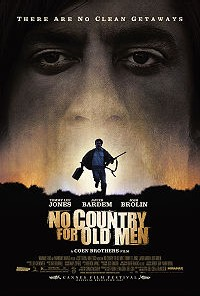 no_country_for_old_men.jpg