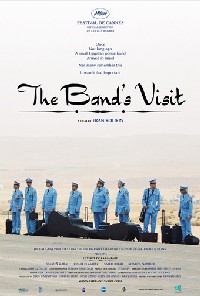 the-bands-visit.jpg