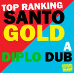 diplo-and-santogold