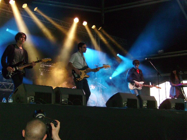 pains of being pure 2