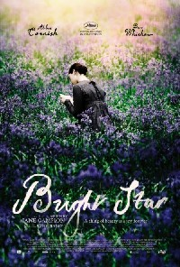 bright-star-poster