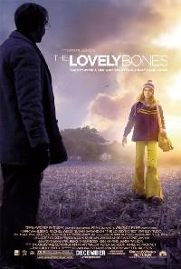 lovely_bones_poster