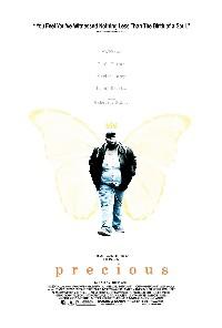 precious_poster