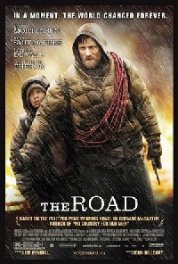 resized_the_road_poster