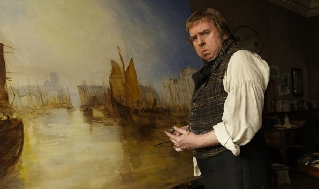 MR_TURNER_still_1