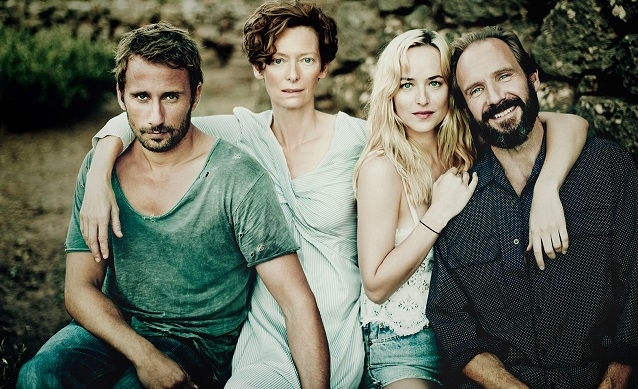 BIGGER_SPLASH_A_cast_shot