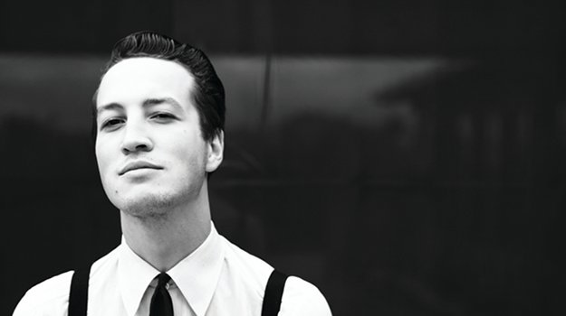 marlon-williams-main