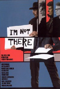 im_not_there-poster.jpg