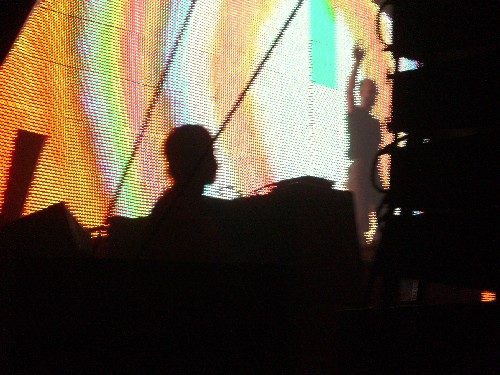 flaming lips 005