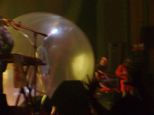 flaming lips 006