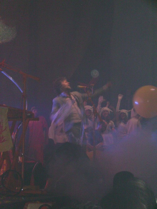 flaming lips 012