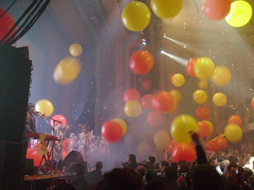 flaming lips 020