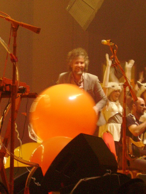 flaming lips 022
