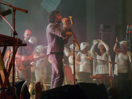 flaming lips 028