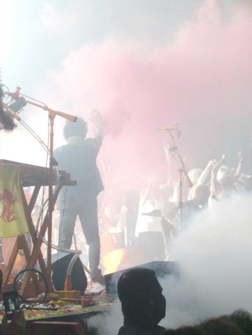 flaming lips 041