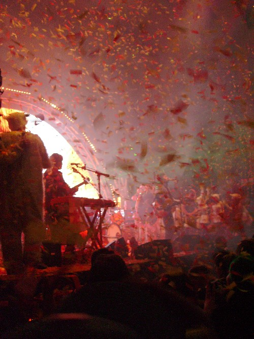 flaming lips 052