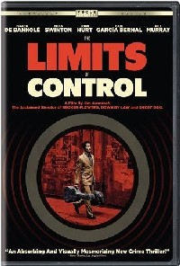 The_Limits_of_Control_DVD_cover_Jim_Jarmusch_Isaac_de_Bankole_Bill_Murray_Tilda_Swinton_spy_assassin