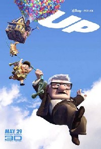 Up_poster_2