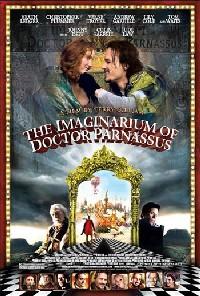 imaginarium-poster