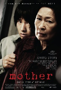mother__poster