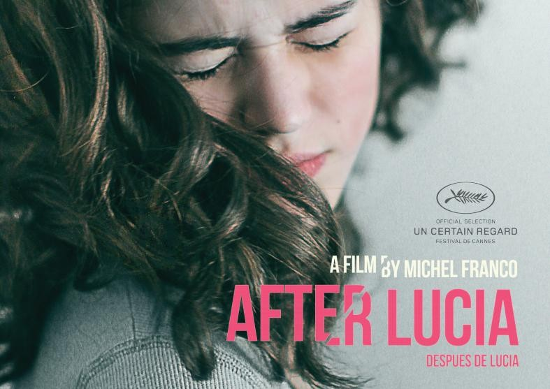 After_Lucia