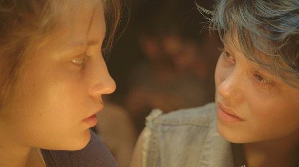 Blue_Is_the_Warmest_Colour-004