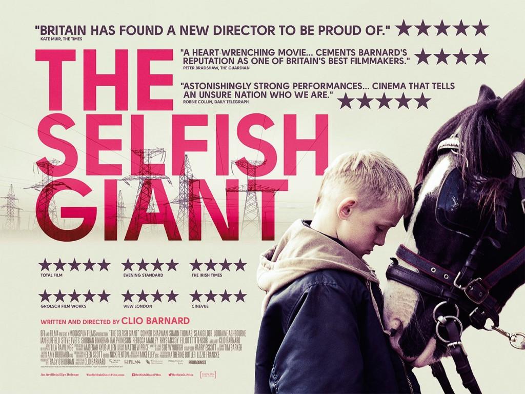 The_Selfish_Giant