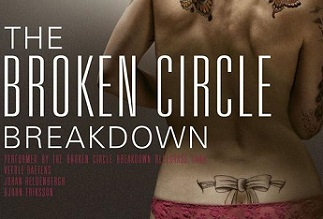 broken-circle