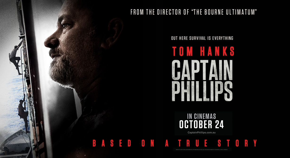 Download captain phillips 2013 1080p bluray h264 aac-rarbg.