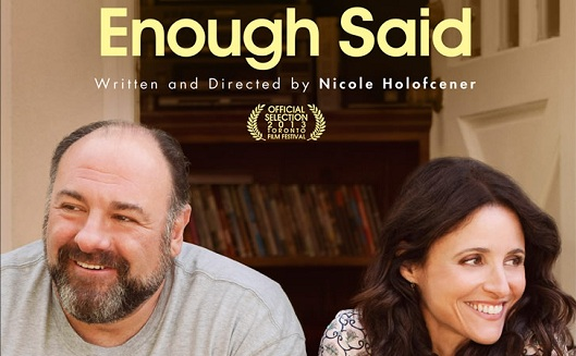 enough-said