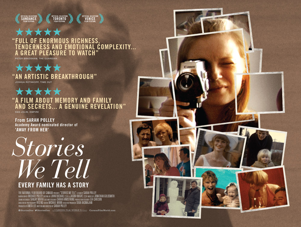 stories-we-tell