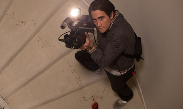 nightcrawler_still-16