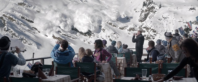 Force Majeure (1)