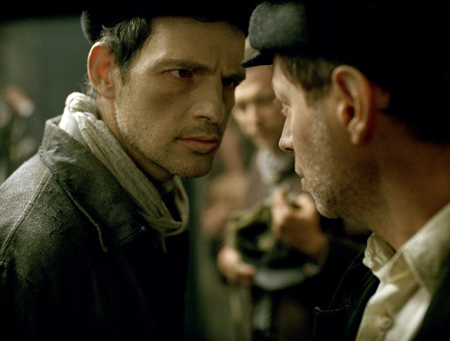 SON_OF_SAUL_stare
