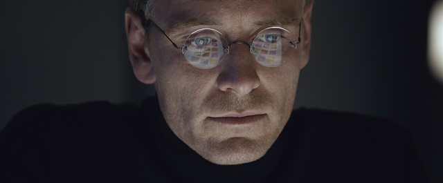 STEVE_JOBS_reflection