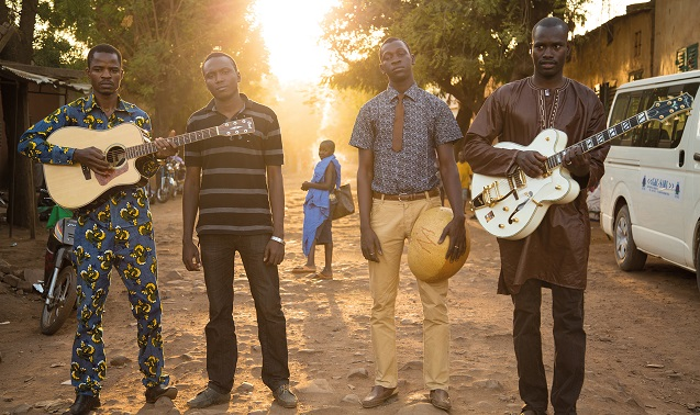 THEY_WILL_HAVE_TO_KILL_US_FIRST-SONGHOY